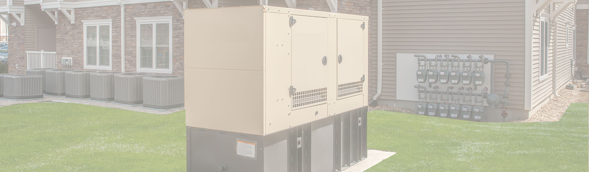 Moncks Corner Generator Installation Services, Generators For Sale and Residential Electrician